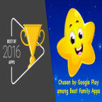 Google Play Best App of 2016